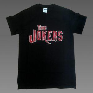 TheJokersT-Shirt1_1024x1024_v3