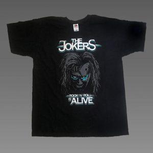 TheJokersRockAndRolIsAliveT-Shirt_1024x1024_v2