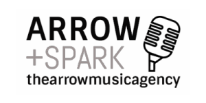 Arrow Music Agency