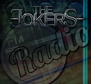SPV266083_TheJoker-Radio-Single_0613 copy 2